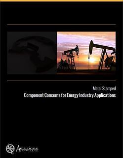 eBook_ComponentConcernsEnergyApps