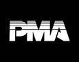 logo-pma