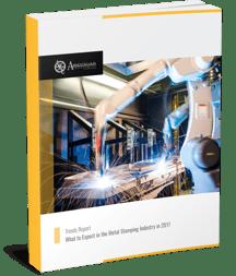 AIC-MetalStampingTrends2017-3dcover.png