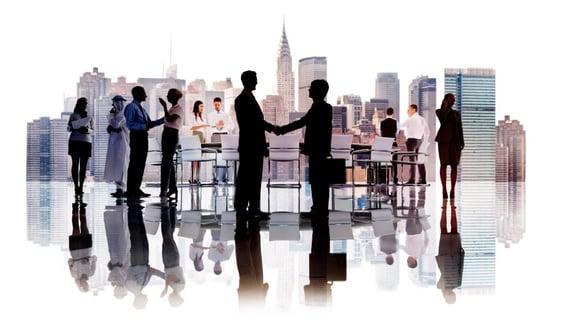 partnership_2.jpg